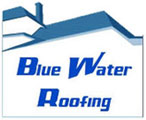 Blue Water Roofing Inc.